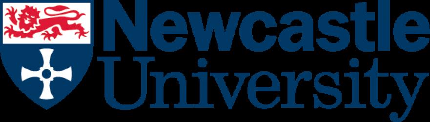 Learning & Teaching @ Newcastle University